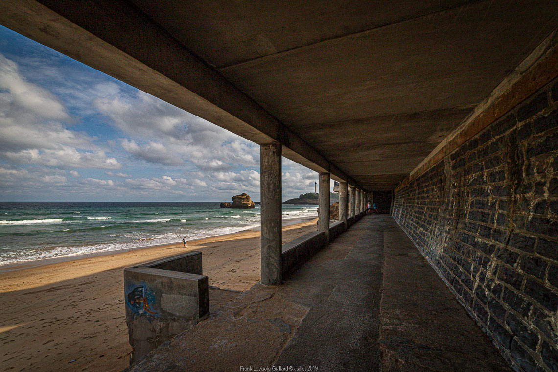 biarritz n 020