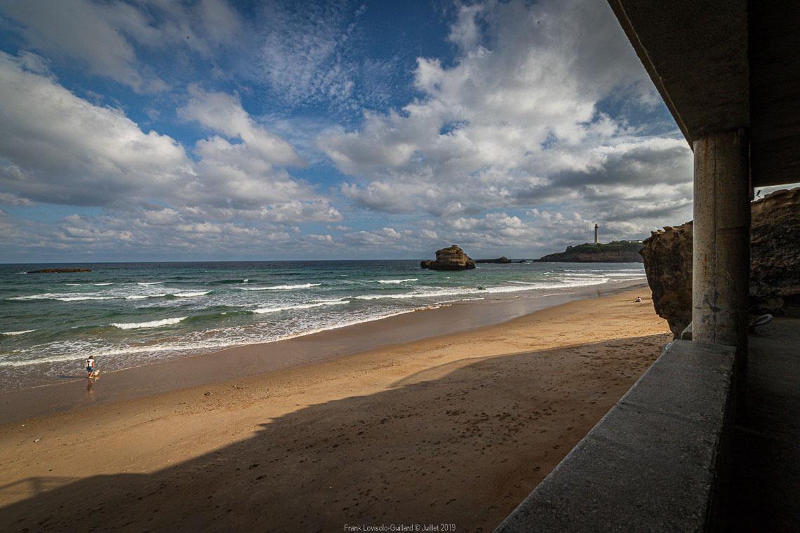biarritz n 021