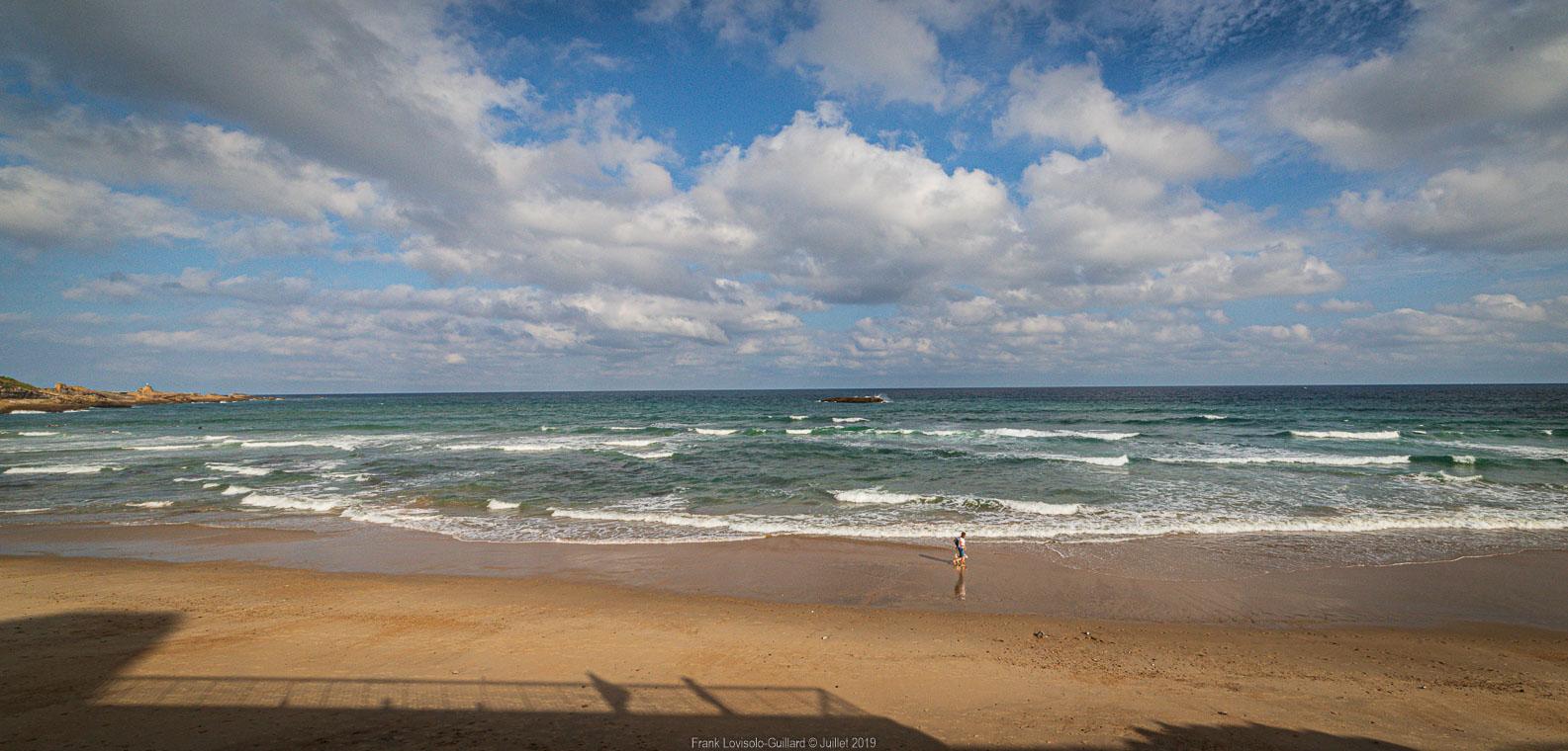 biarritz n 022