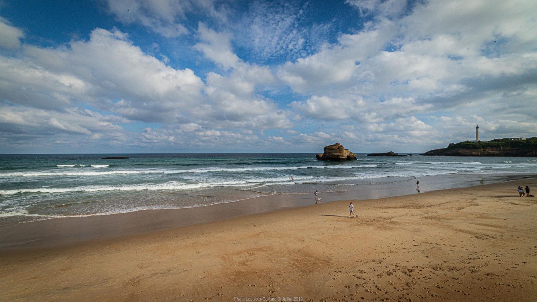 biarritz n 023
