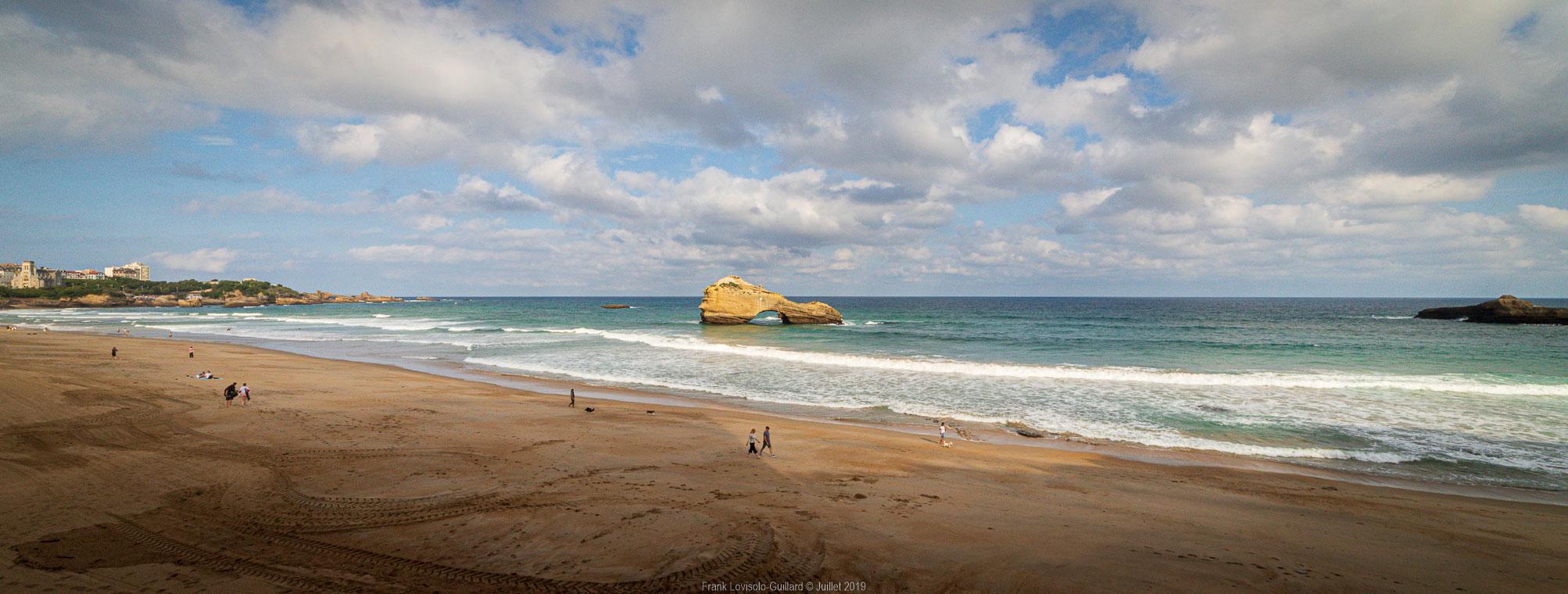 biarritz n 024