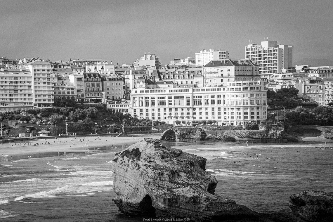 biarritz n 026