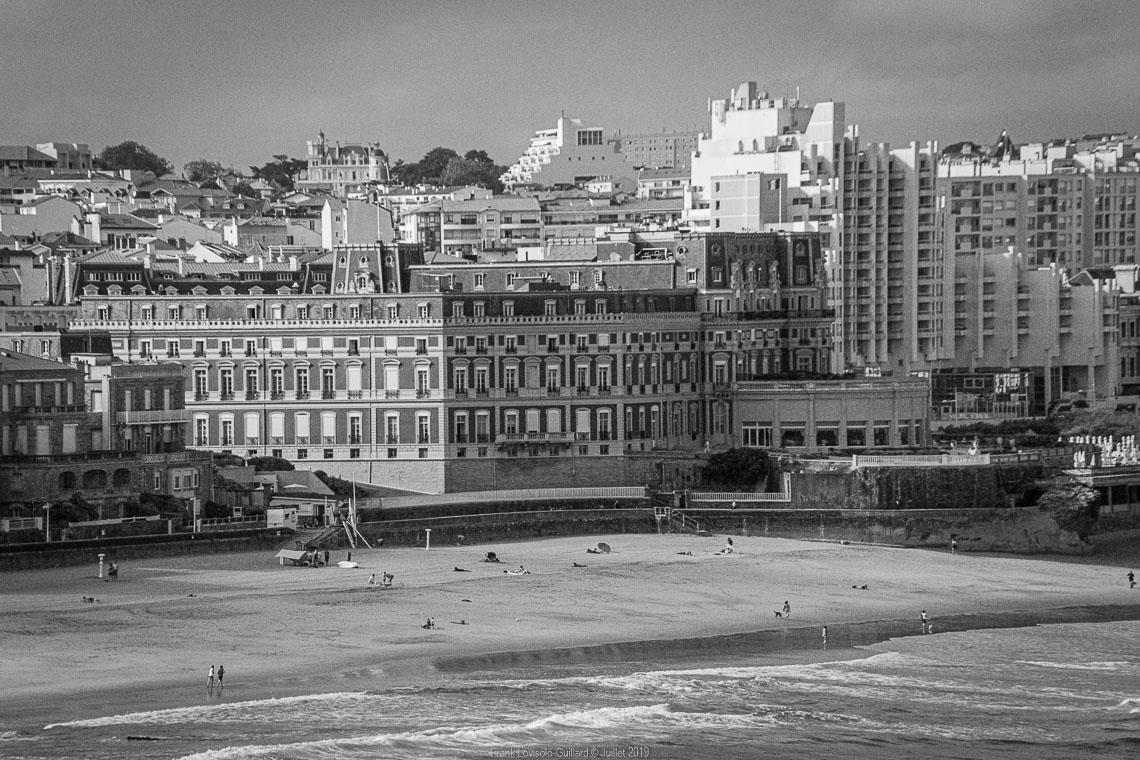 biarritz n 027