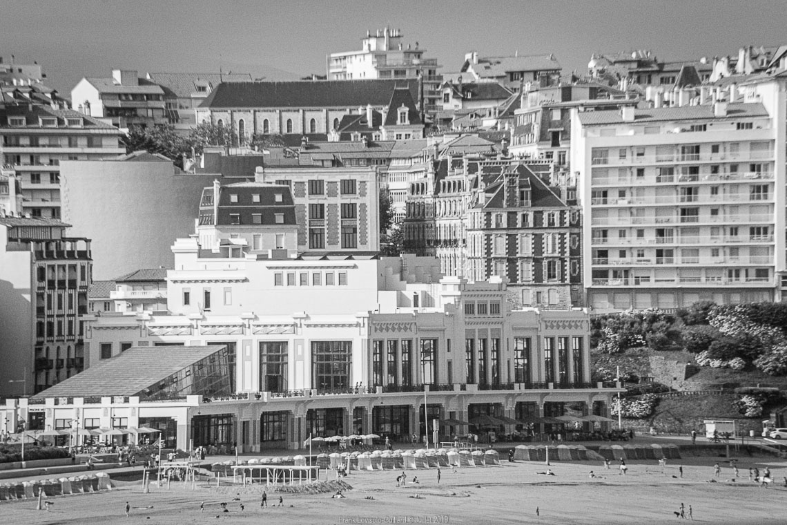biarritz n 028