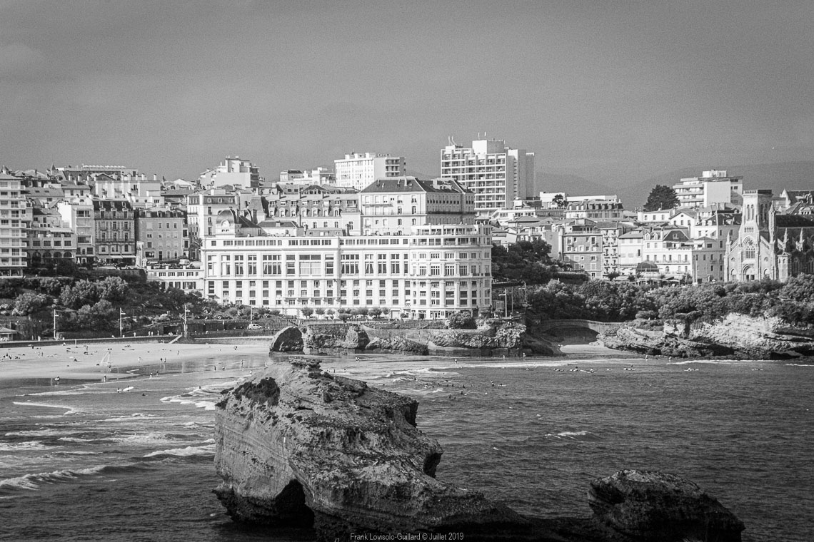 biarritz n 030