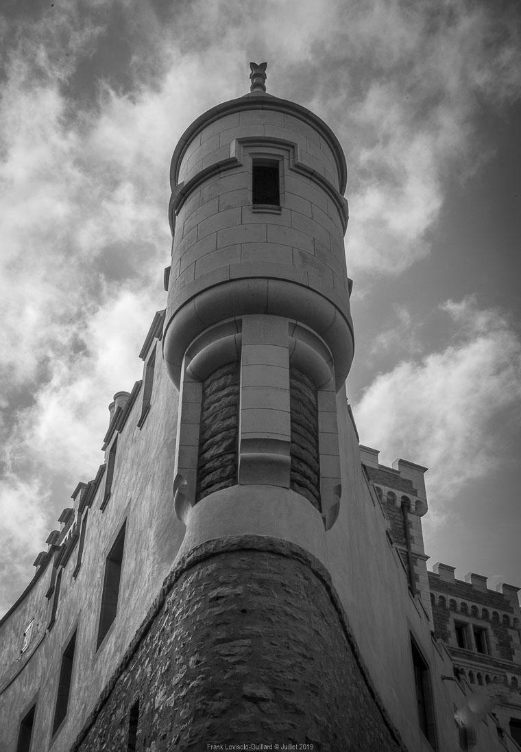 biarritz n 034