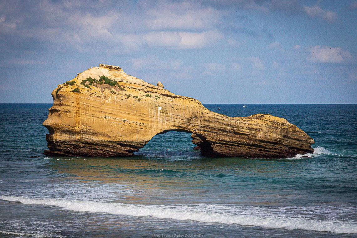 biarritz n 035