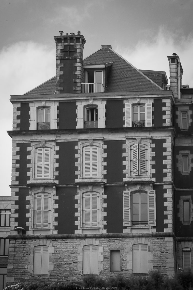 biarritz n 051