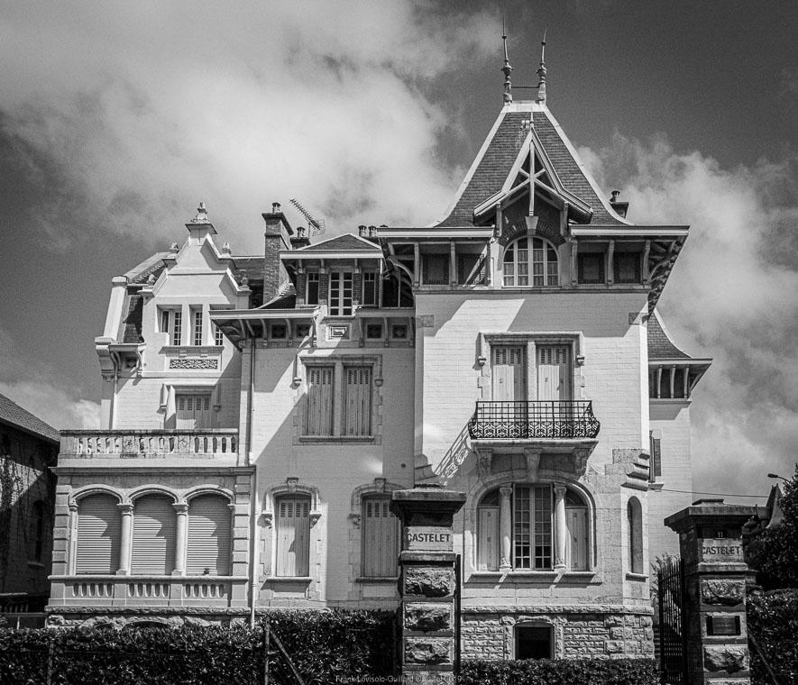 biarritz n 054