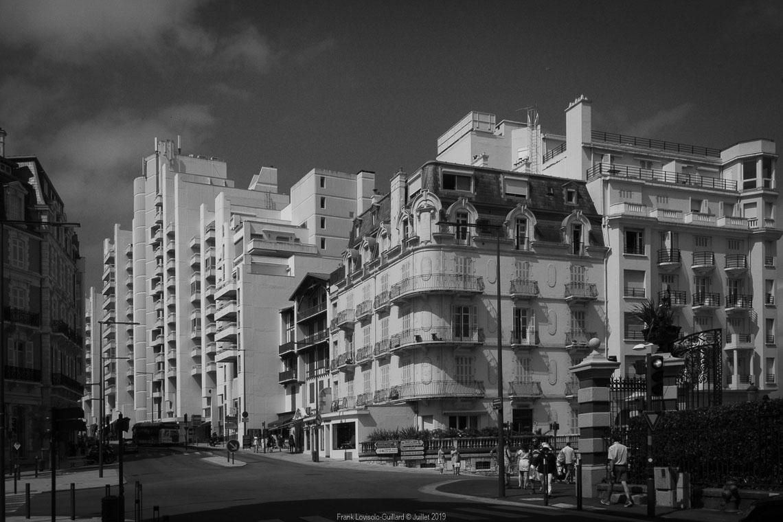 biarritz n 057