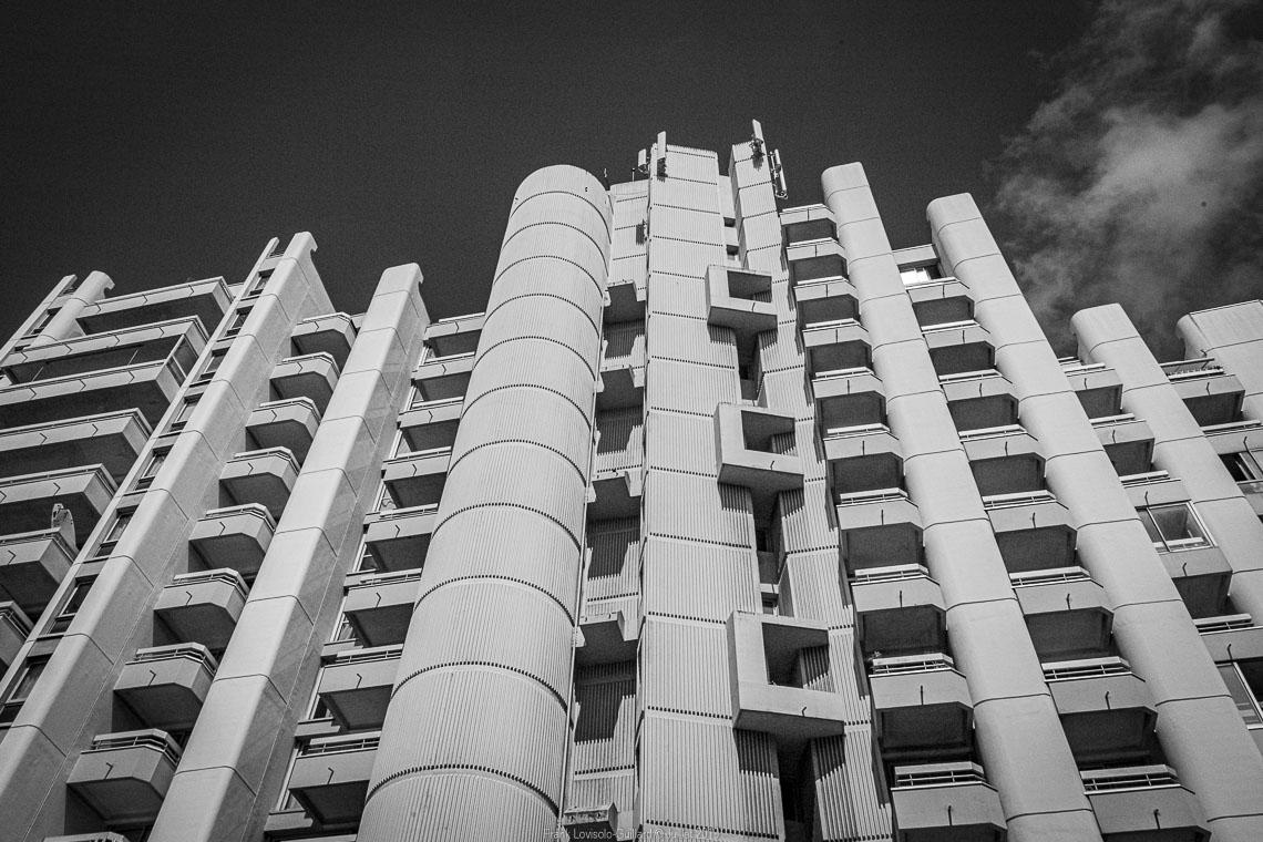 biarritz n 059