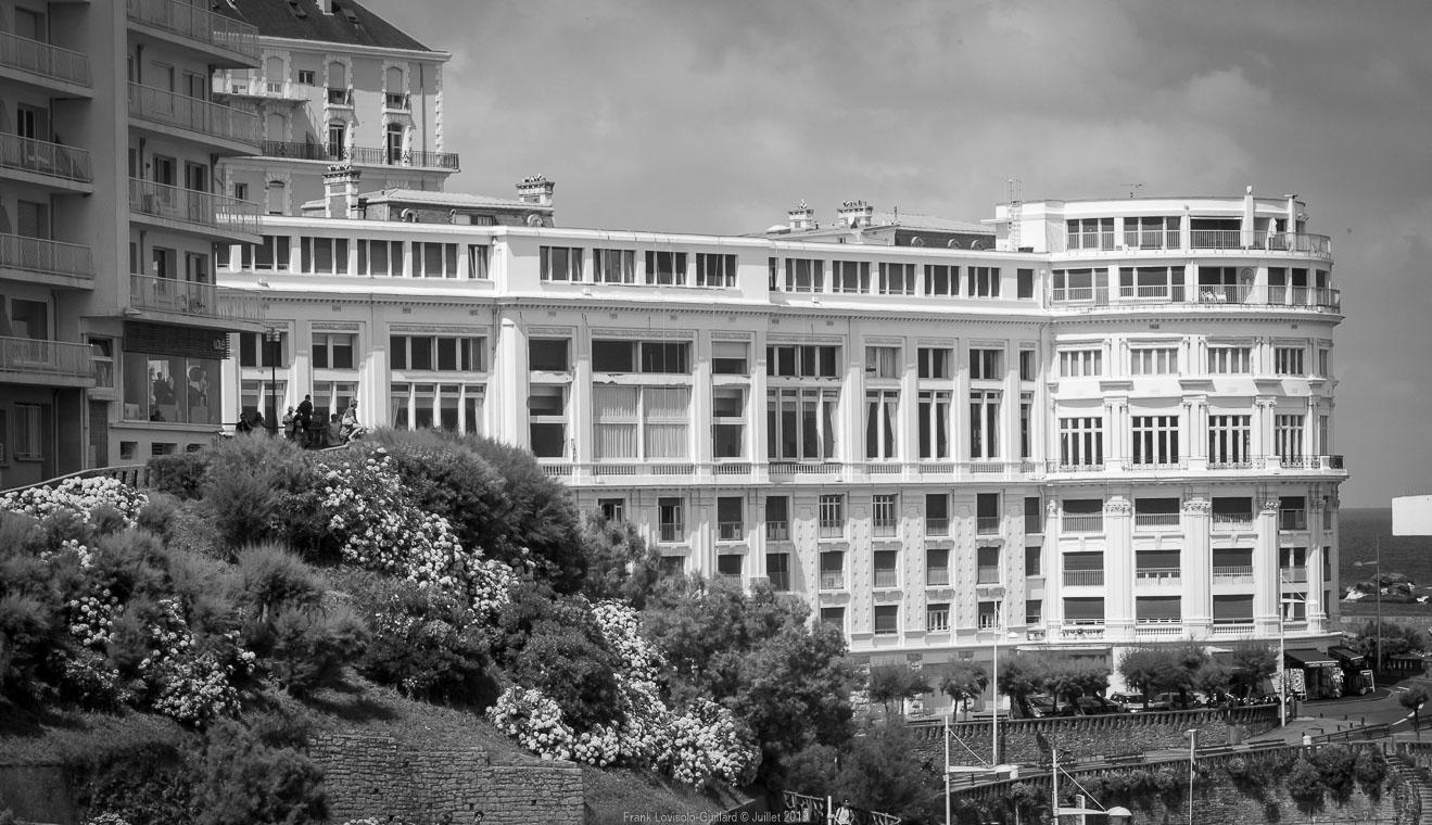 biarritz n 060