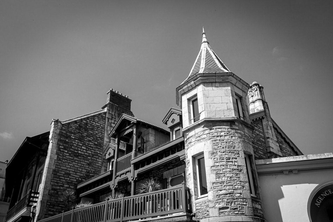 biarritz n 061