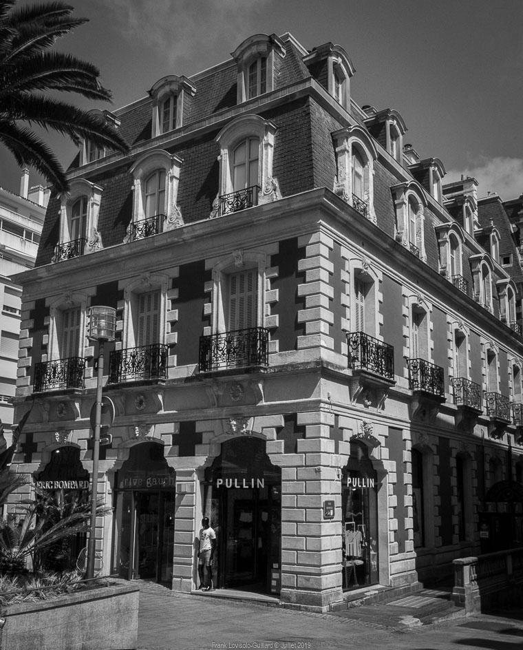 biarritz n 062