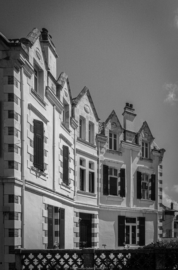 biarritz n 070