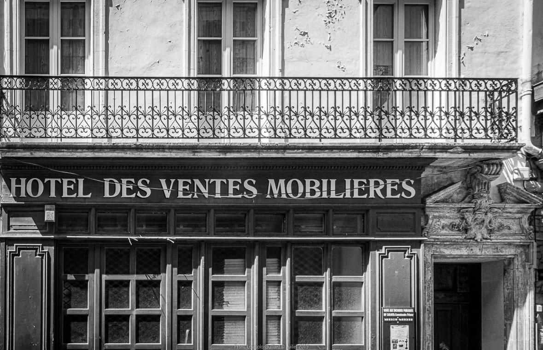 biarritz n 071