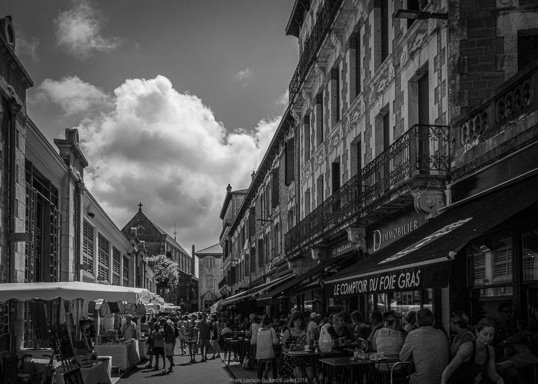 biarritz n 073