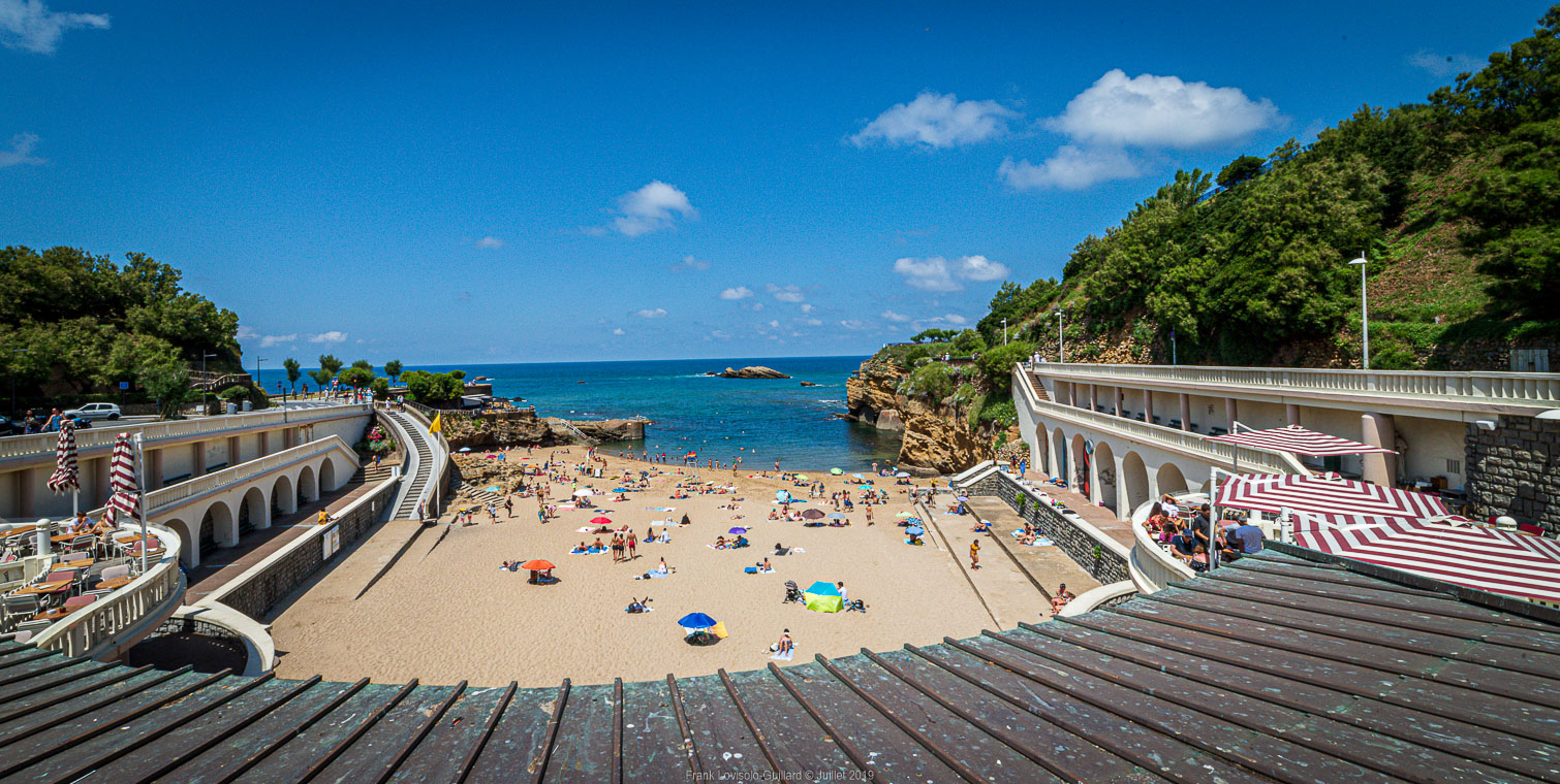 biarritz n 075