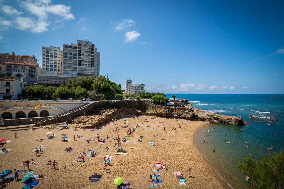 biarritz n 076