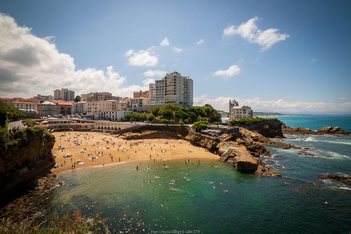 biarritz n 077
