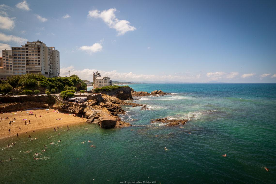 biarritz n 078