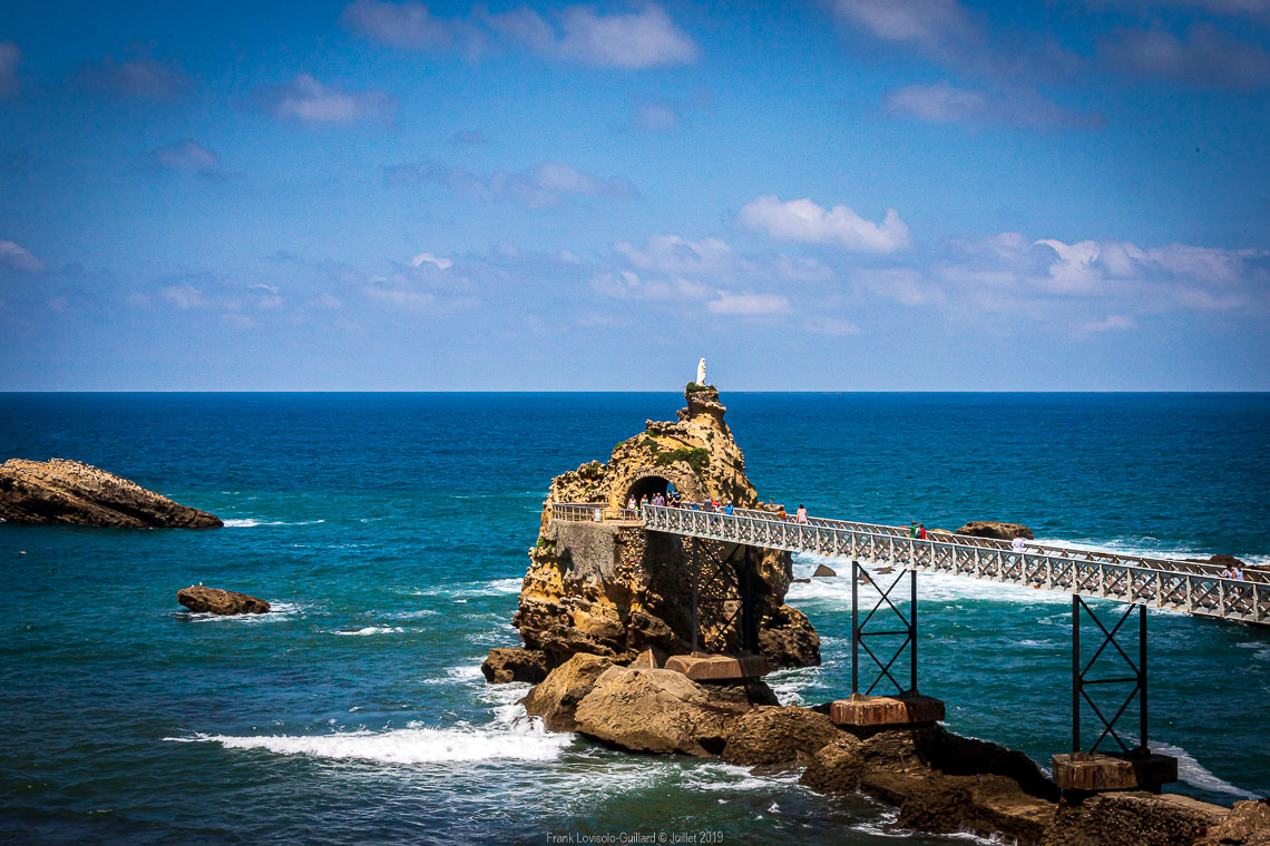 biarritz n 081
