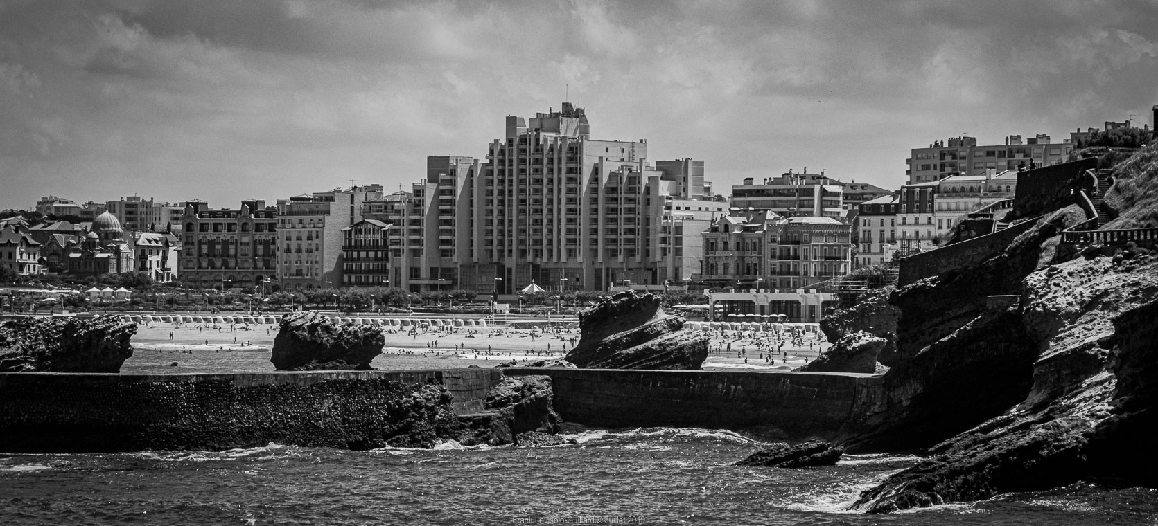 biarritz n 084