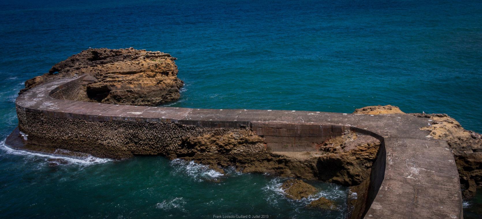 biarritz n 090