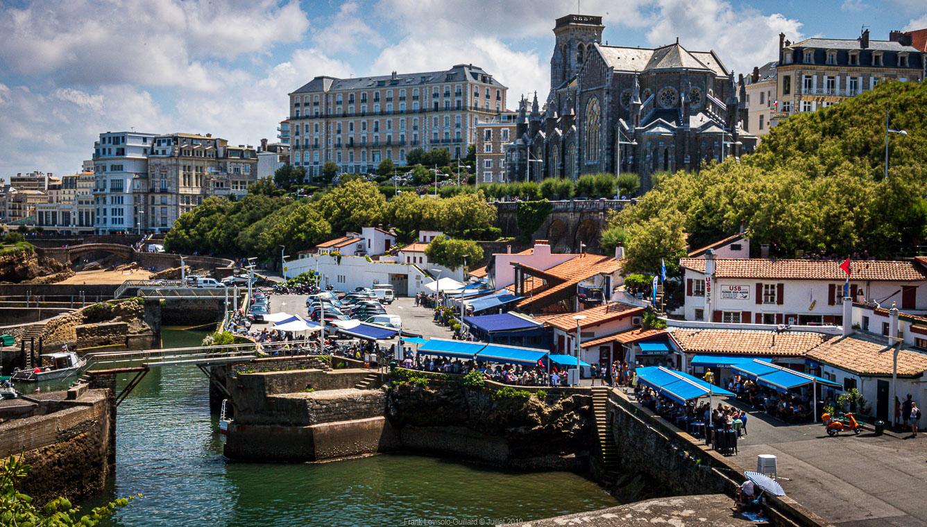 biarritz n 091