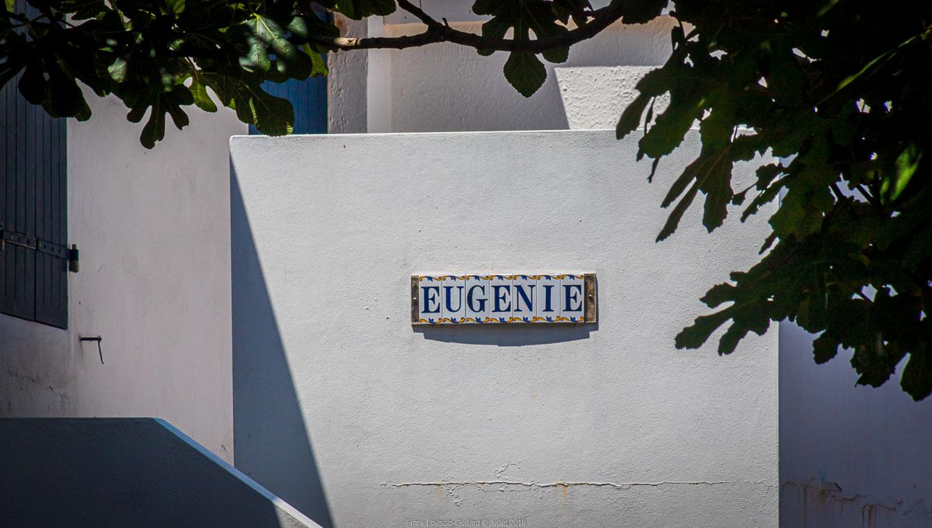 biarritz n 093