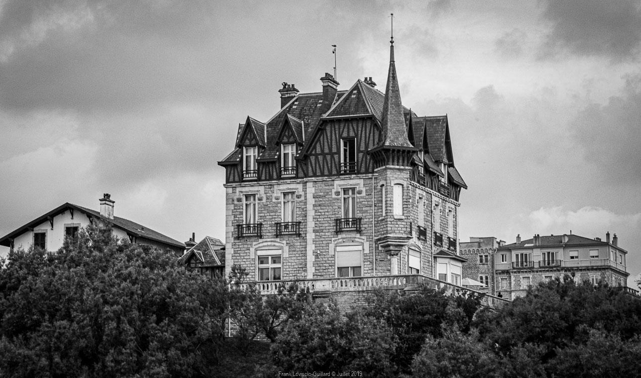 biarritz n 099