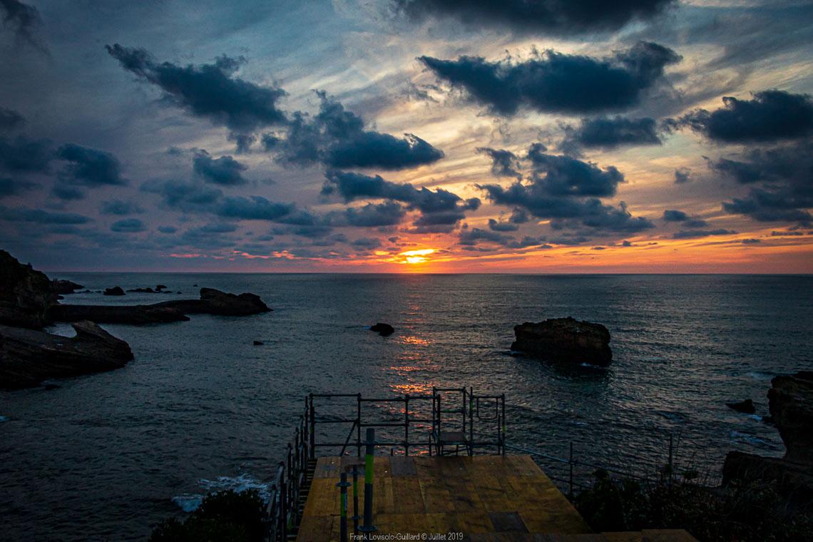 biarritz n 103
