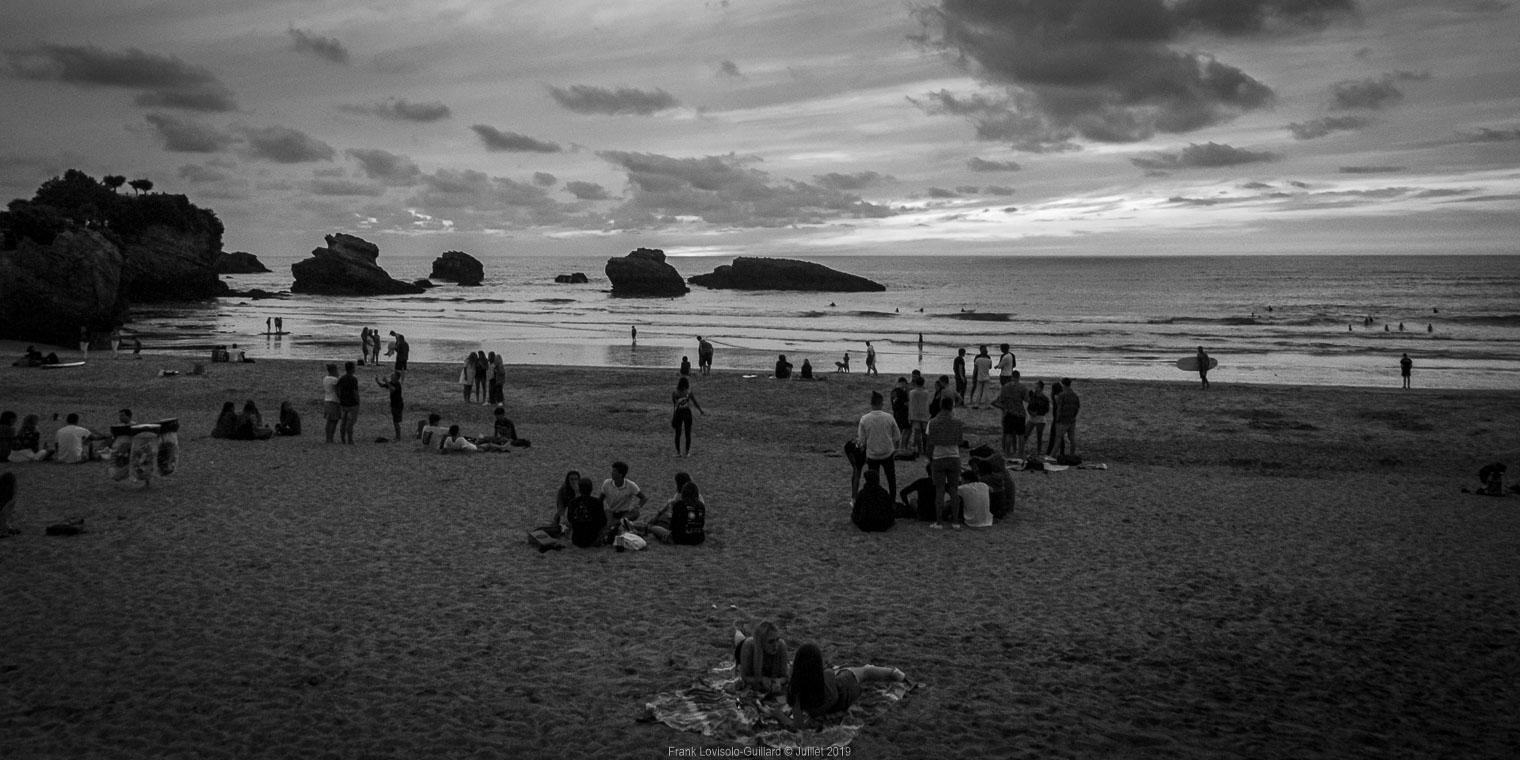 biarritz n 105