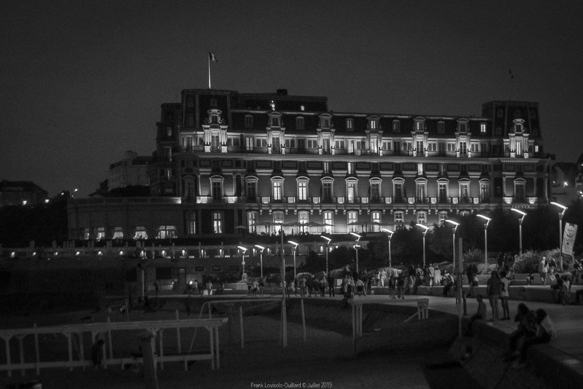 biarritz n 108