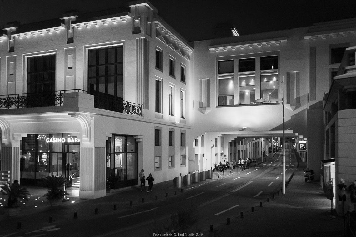 biarritz n 110
