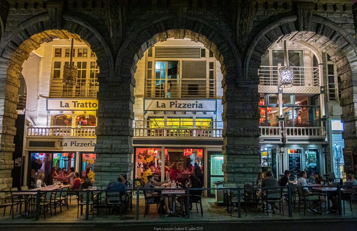 biarritz n 112