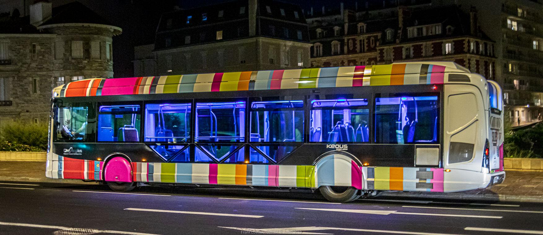 biarritz n 115