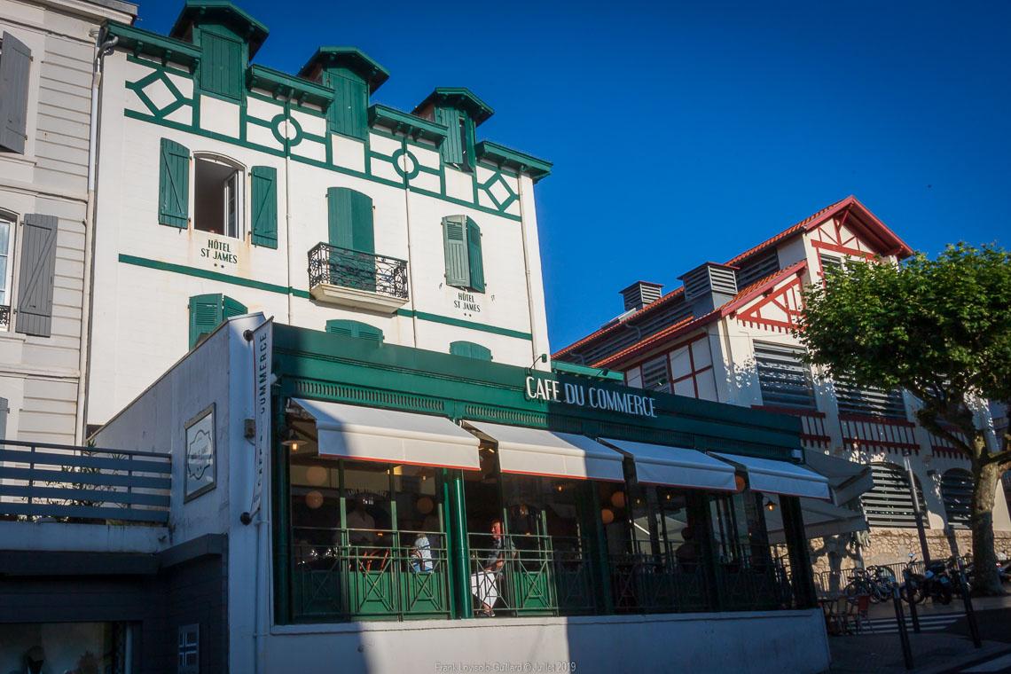 biarritz n 144
