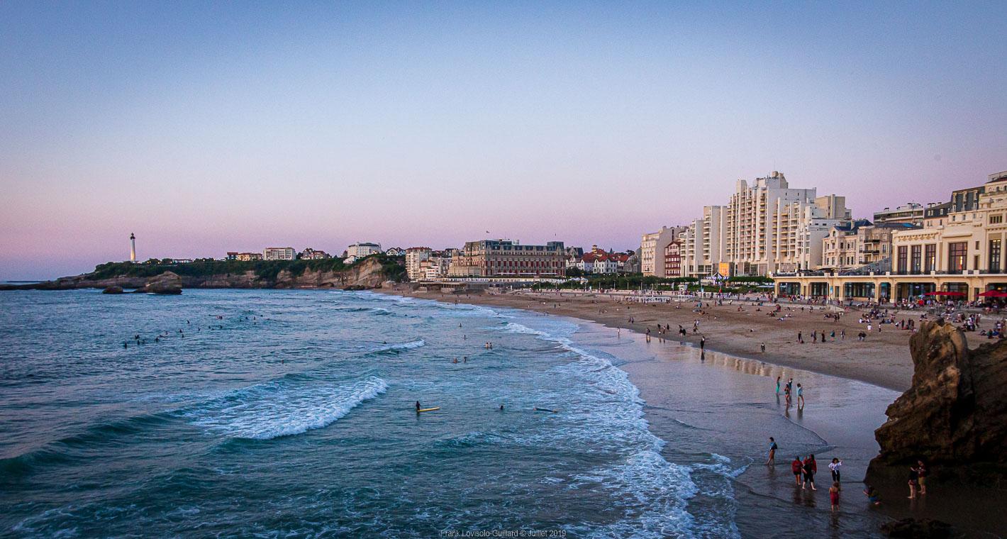 biarritz n 147