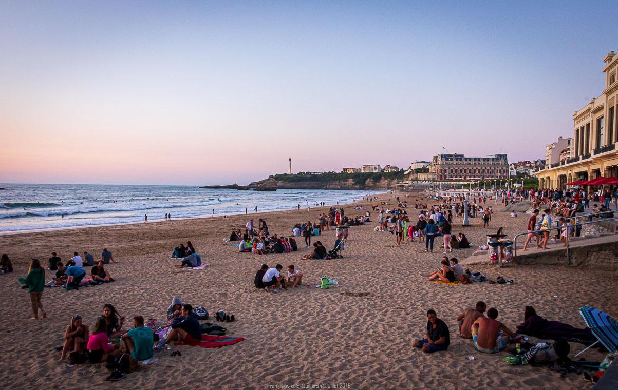 biarritz n 148
