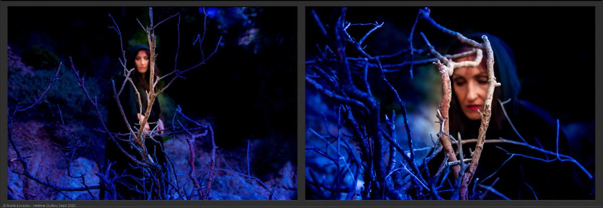 morgane bleu avalon n018