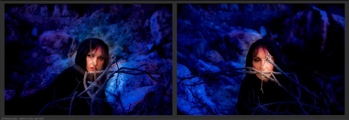 morgane bleu avalon n020