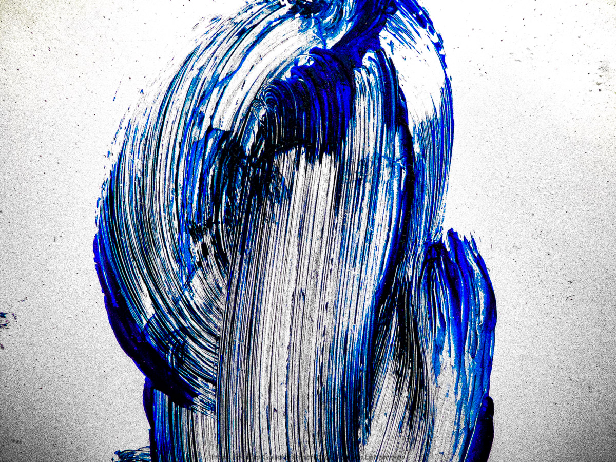 n002 bleues ephemeres frank lovisolo guillard