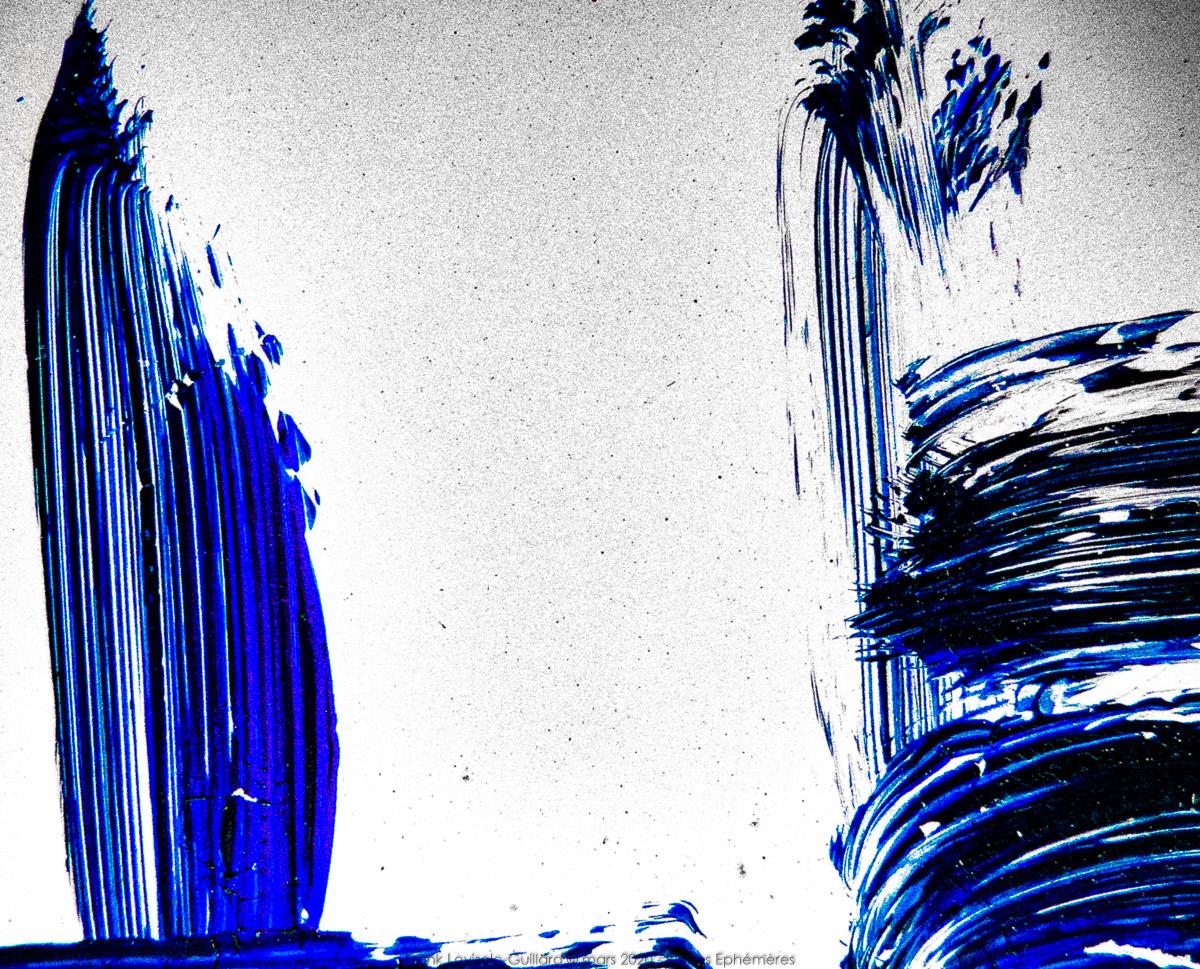 n004 bleues ephemeres frank lovisolo guillard