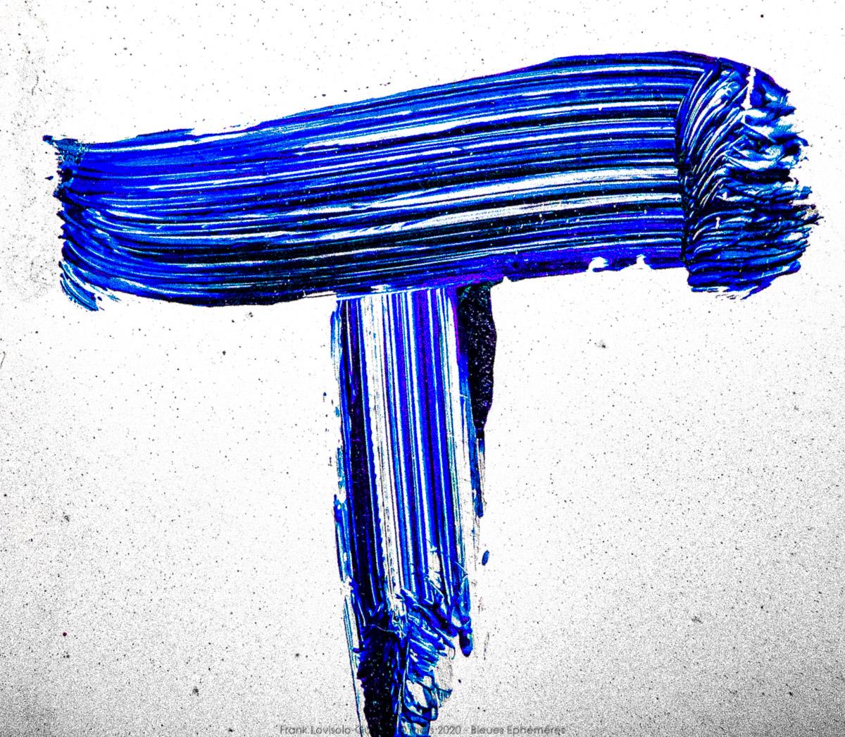 n006 bleues ephemeres frank lovisolo guillard