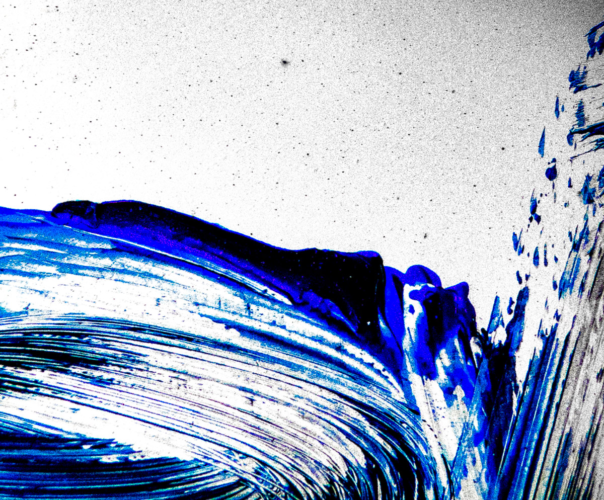 n007 bleues ephemeres frank lovisolo guillard