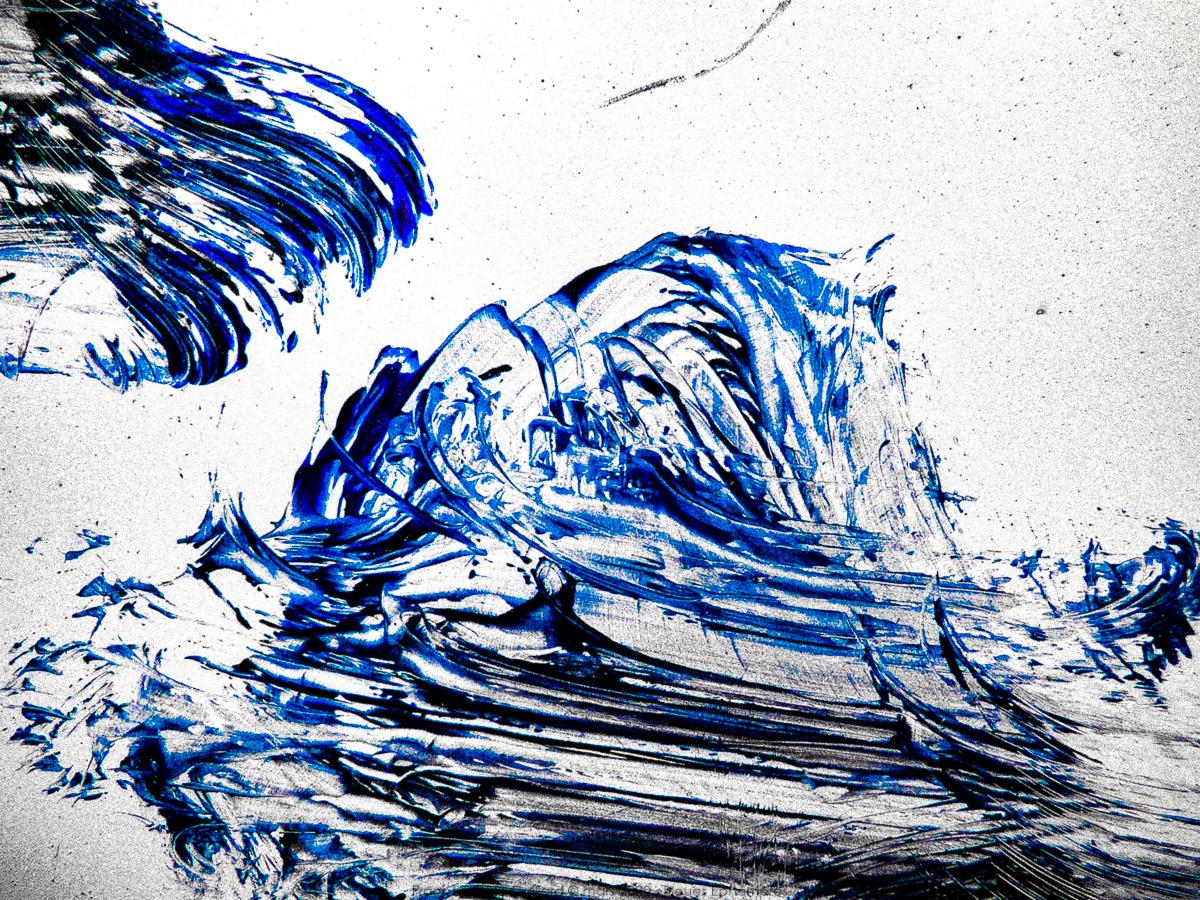 n014 bleues ephemeres frank lovisolo guillard
