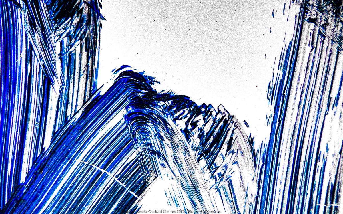 n021 bleues ephemeres frank lovisolo guillard
