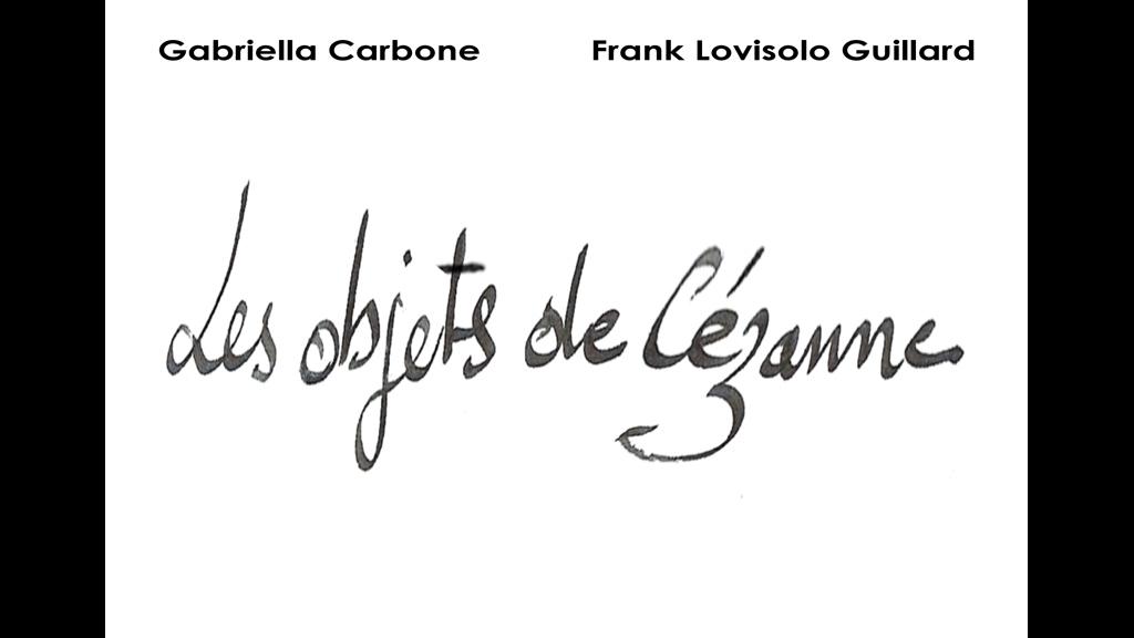 Cezanne%20book%202006 01