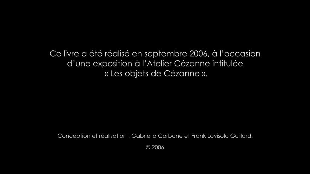 Cezanne%20book%202006 02